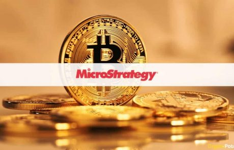 MicroStrategy Acquires Nearly 4,000 Bitcoin for $177 Million