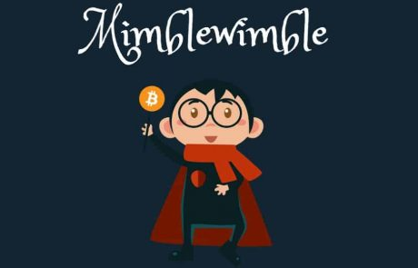What is Mimblewimble? Guide For Dummies