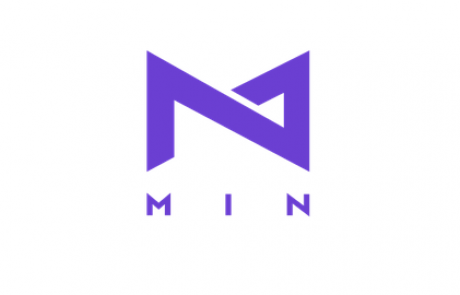 MINtokens enabling minute level chargeability for professionals