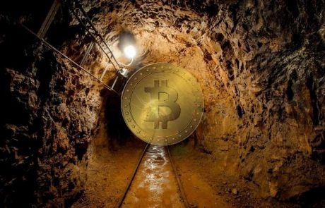 Digital Currency Group to Invest $100 Million in Bitcoin Mining