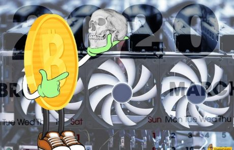 HODL Or Mining: Is Bitcoin Mining Worth It In 2020?