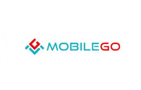 Esports platform release increases the adoption of MobileGO (MGO) tokens