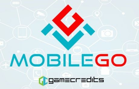 MobileGo's New Era Following Game Developers MGO Usage As a Currency