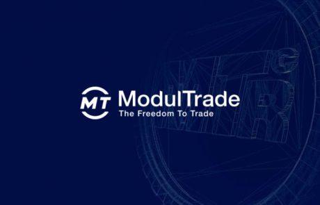 ModulTrade – Bridging Global Trade Finance
