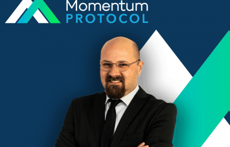 Momentum Protocol Appoints New CEO for Global Expansion