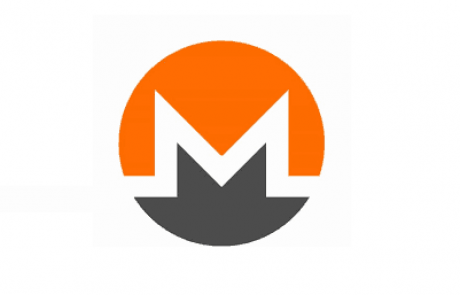 Monero Website Hacked, Downloads Infected with Crypto-Stealing Malware