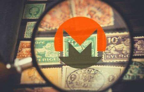 Chainalysis Wins $625,000 IRS Contract to Track Monero
