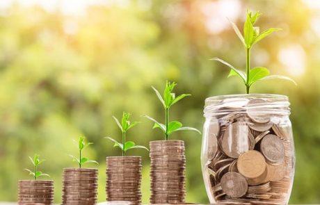 תיק השקעות קריפטו לטווח הארוך – כיצד לבנות?