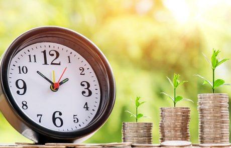 Meet The Top 5 Crypto Loan Platforms