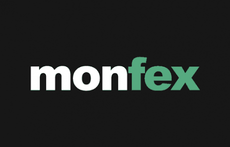 Monfex Trading Platform Guide – How to Trade Video Tutorial