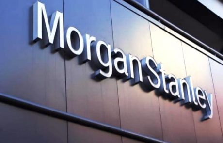 Morgan Stanley Increases its Crypto Exposure With Large Investments in the Grayscale Bitcoin Trust