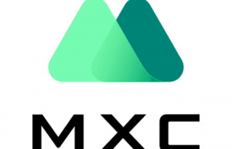 MXC Exchange: A User friendly Crypto Exchange