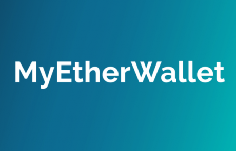 MyEtherWallet MEW App: Beginner's Guide To The Mobile Wallet App