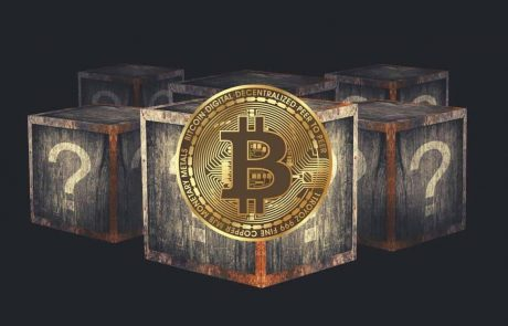 50 Bitcoins Worth Over $500,000 Mined in May 2010 Mysteriously Moved to Bitfinex