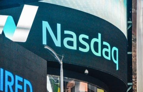 Nasdaq Adopts R3's Corda Blockchain For Digital Assets Management