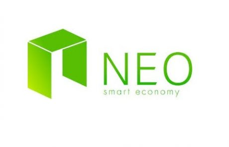 NEO Aims to Penetrate the Gaming Industry: Special Interview