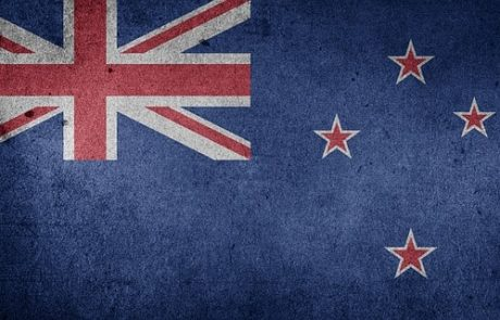 New Zealand to Legalize and Tax Bitcoin Salary Payments Starting in September