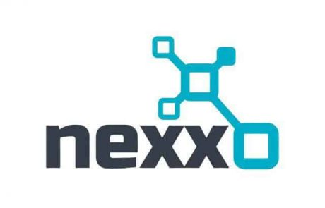 NEXXO: Private Permissioned Blockchain Solution Powered by IBM's Hyperledger