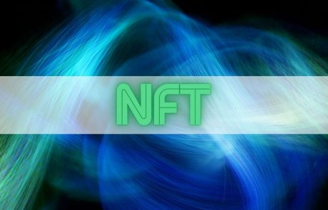 Research: Possible Wash Trading Within NFT Trading Activity