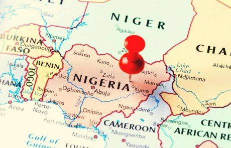 Nigeria Hits $1.5 Billion in P2P Trading Volume Despite Crypto Trading Ban