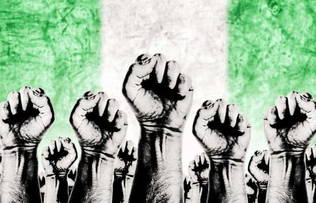 The Need for Decentralization: Nigeria Unrest and Censorship Escalate