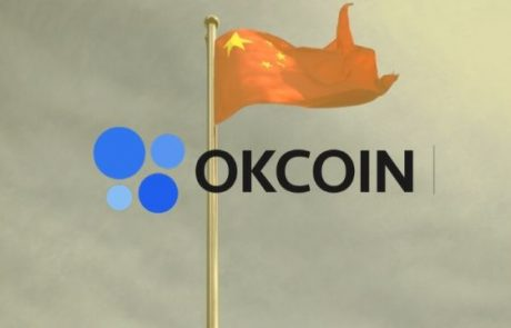 In The Footsteps Of Binance, OKCoin Expands Presence In China