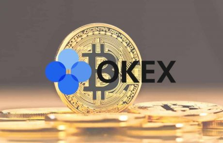 As Founder Reportedly Arrested, OKEx Holds $2.3 Billion in Bitcoin