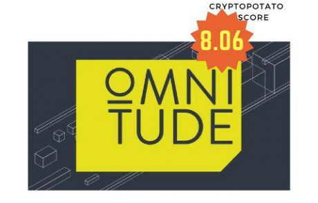 Omnitude ICO Evaluation