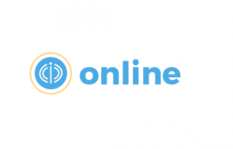 Online.io is paving the way for a safer internet