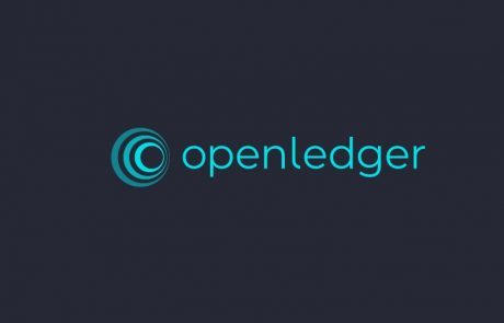 OpenLedger – A Trusted Blockchain Development Partner