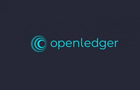 OpenLedger – A Trusted Blockchain Development Partner