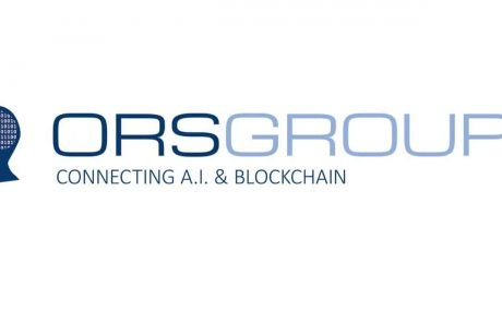 ORS – Combining AI and Blockchain into HyperSmart Contracts