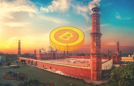 Why Ban Bitcoin When It's Used Globally? Pakistani High Court Challenges Crypto Ban