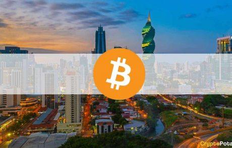 Panama Bill Proposes to Regulate Bitcoin as Alternative Payment Method