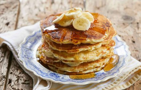 PancakeSwap Continues Cook Rivals as Daily Transactions Close on 2M