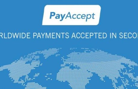 PayAccept Announces IEO On Exmarkets Launchpad