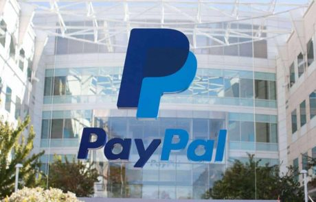 PayPal Raises Limit on Cryptocurrency Purchases to $100K Per Week