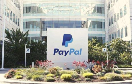 PayPal Announces New App That Includes Crypto Services
