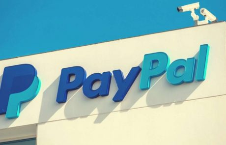 Not Wasting Time: PayPal Reportedly Considering to Buy Crypto Companies, Including BitGo