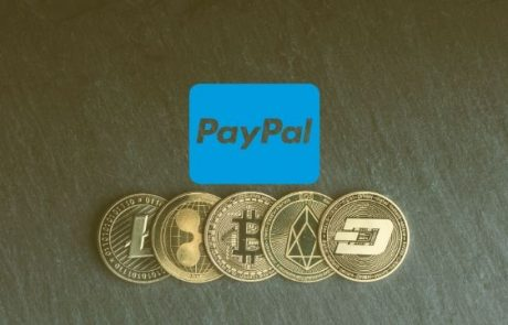 Cryptocurrencies Need To Be Used For Payments In Order To Grow, Says PayPal CTO