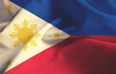 Philippines Central Bank Mulls CBDC Issuance