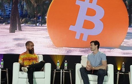 Jack Dorsey: I Would Leave Square and Twitter for Bitcoin if it Needed Me More