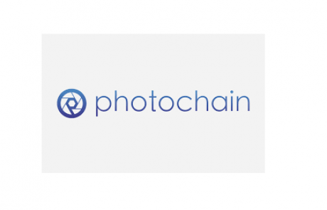Photochain – An interview with Dylan Sharkey