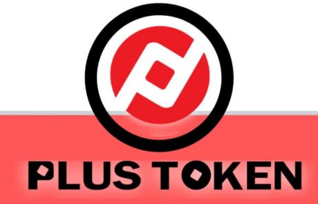 PlusToken Dump Continues: $100 Million Worth Of Ethereum (ETH) Transferred Out Of PlusToken's Wallet