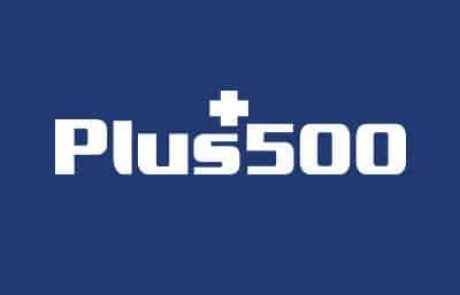 Plus500 CFD Trading