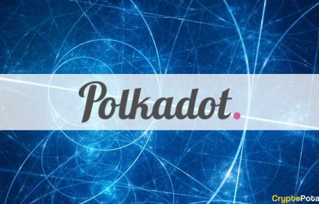 What is Polkadot? The Complete Guide