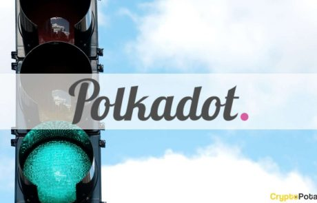Polkadot Parachains Ready to Launch, Auction Dates Proposed
