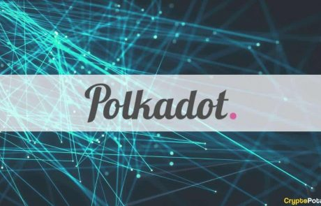 Polkadot Is the Only Blockchain Protocol Fitting the Revolutionary Bill: Interview With Parity