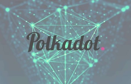Polkadot's Parachain Launch Phase Begins
