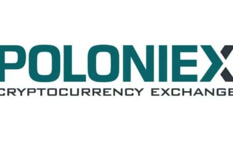 Cryptocurrency Exchange Poloniex Enables No KYC For Level One Accounts